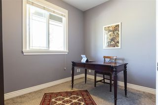 Photo 5: 3392 PLATEAU Boulevard in Coquitlam: Westwood Plateau House for sale : MLS®# R2504219