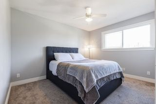 Photo 26: 3392 PLATEAU Boulevard in Coquitlam: Westwood Plateau House for sale : MLS®# R2504219
