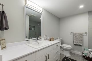 Photo 28: 3392 PLATEAU Boulevard in Coquitlam: Westwood Plateau House for sale : MLS®# R2504219
