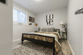 Photo 33: 3392 PLATEAU Boulevard in Coquitlam: Westwood Plateau House for sale : MLS®# R2504219