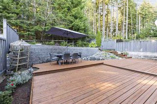 Photo 34: 3392 PLATEAU Boulevard in Coquitlam: Westwood Plateau House for sale : MLS®# R2504219