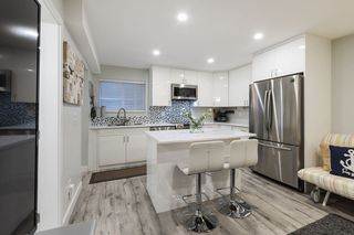 Photo 31: 3392 PLATEAU Boulevard in Coquitlam: Westwood Plateau House for sale : MLS®# R2504219