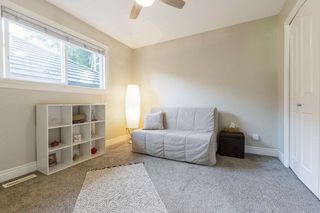 Photo 25: 3392 PLATEAU Boulevard in Coquitlam: Westwood Plateau House for sale : MLS®# R2504219