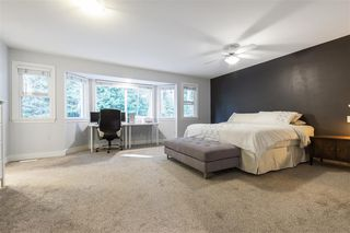 Photo 17: 3392 PLATEAU Boulevard in Coquitlam: Westwood Plateau House for sale : MLS®# R2504219