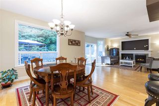 Photo 11: 3392 PLATEAU Boulevard in Coquitlam: Westwood Plateau House for sale : MLS®# R2504219