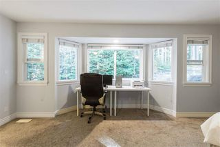 Photo 18: 3392 PLATEAU Boulevard in Coquitlam: Westwood Plateau House for sale : MLS®# R2504219