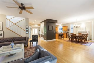 Photo 14: 3392 PLATEAU Boulevard in Coquitlam: Westwood Plateau House for sale : MLS®# R2504219