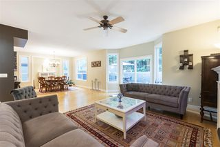 Photo 13: 3392 PLATEAU Boulevard in Coquitlam: Westwood Plateau House for sale : MLS®# R2504219