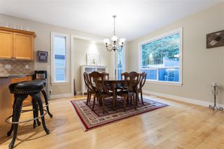 Photo 10: 3392 PLATEAU Boulevard in Coquitlam: Westwood Plateau House for sale : MLS®# R2504219