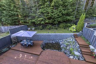 Photo 35: 3392 PLATEAU Boulevard in Coquitlam: Westwood Plateau House for sale : MLS®# R2504219