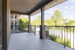 Photo 2: 3392 PLATEAU Boulevard in Coquitlam: Westwood Plateau House for sale : MLS®# R2504219