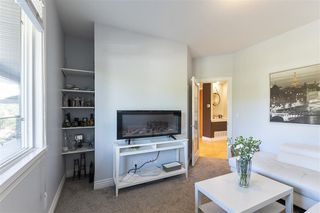 Photo 7: 3392 PLATEAU Boulevard in Coquitlam: Westwood Plateau House for sale : MLS®# R2504219