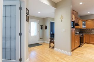 Photo 4: 3392 PLATEAU Boulevard in Coquitlam: Westwood Plateau House for sale : MLS®# R2504219