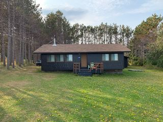 Photo 1: 132 Percy Brownell Lane in Amherst Shore: 102N-North Of Hwy 104 Residential for sale (Northern Region)  : MLS®# 202020325