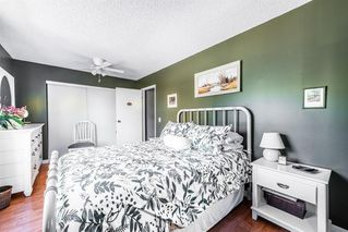 Photo 21: 501 7 Avenue NE in Calgary: Renfrew Row/Townhouse for sale : MLS®# A1034803