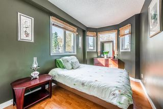 Photo 18: 501 7 Avenue NE in Calgary: Renfrew Row/Townhouse for sale : MLS®# A1034803