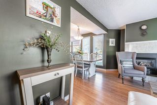 Photo 7: 501 7 Avenue NE in Calgary: Renfrew Row/Townhouse for sale : MLS®# A1034803