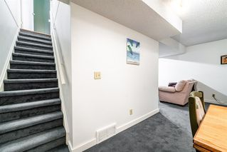 Photo 23: 501 7 Avenue NE in Calgary: Renfrew Row/Townhouse for sale : MLS®# A1034803
