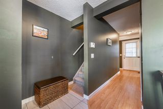 Photo 14: 501 7 Avenue NE in Calgary: Renfrew Row/Townhouse for sale : MLS®# A1034803