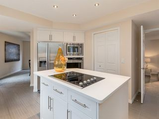 Photo 16: 40 Patterson Mews SW in Calgary: Patterson Detached for sale : MLS®# A1038273