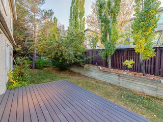 Photo 44: 40 Patterson Mews SW in Calgary: Patterson Detached for sale : MLS®# A1038273