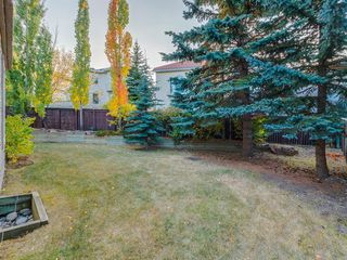 Photo 46: 40 Patterson Mews SW in Calgary: Patterson Detached for sale : MLS®# A1038273