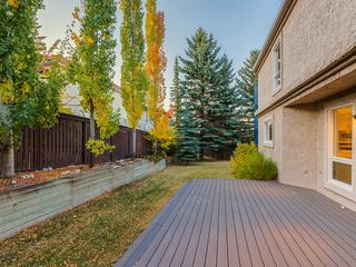 Photo 45: 40 Patterson Mews SW in Calgary: Patterson Detached for sale : MLS®# A1038273