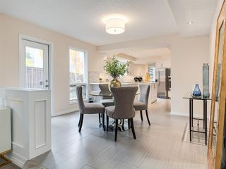 Photo 12: 40 Patterson Mews SW in Calgary: Patterson Detached for sale : MLS®# A1038273