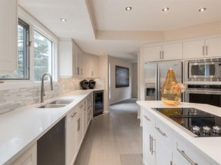 Photo 17: 40 Patterson Mews SW in Calgary: Patterson Detached for sale : MLS®# A1038273