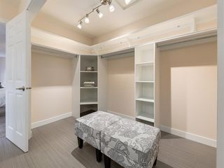 Photo 33: 40 Patterson Mews SW in Calgary: Patterson Detached for sale : MLS®# A1038273