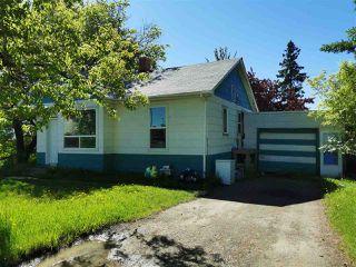 Photo 2: 10103 103 Avenue in Fort St. John: Fort St. John - City NW House for sale (Fort St. John (Zone 60))  : MLS®# R2507006