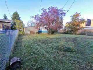 Photo 15: 10103 103 Avenue in Fort St. John: Fort St. John - City NW House for sale (Fort St. John (Zone 60))  : MLS®# R2507006