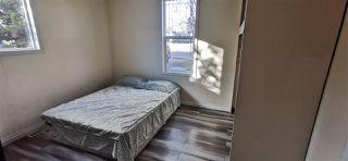 Photo 8: 10103 103 Avenue in Fort St. John: Fort St. John - City NW House for sale (Fort St. John (Zone 60))  : MLS®# R2507006