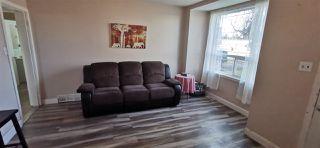 Photo 4: 10103 103 Avenue in Fort St. John: Fort St. John - City NW House for sale (Fort St. John (Zone 60))  : MLS®# R2507006