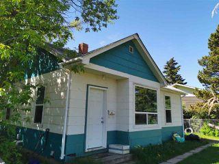 Photo 1: 10103 103 Avenue in Fort St. John: Fort St. John - City NW House for sale (Fort St. John (Zone 60))  : MLS®# R2507006