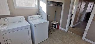Photo 12: 10103 103 Avenue in Fort St. John: Fort St. John - City NW House for sale (Fort St. John (Zone 60))  : MLS®# R2507006