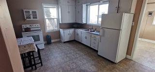 Photo 5: 10103 103 Avenue in Fort St. John: Fort St. John - City NW House for sale (Fort St. John (Zone 60))  : MLS®# R2507006