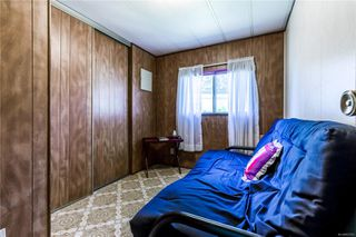 Photo 21: 68 5854 Turner Rd in : Na North Nanaimo Manufactured Home for sale (Nanaimo)  : MLS®# 857903