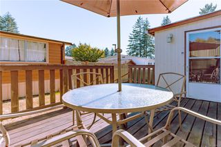 Photo 26: 68 5854 Turner Rd in : Na North Nanaimo Manufactured Home for sale (Nanaimo)  : MLS®# 857903