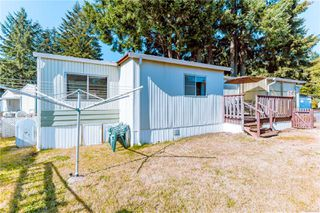 Photo 8: 68 5854 Turner Rd in : Na North Nanaimo Manufactured Home for sale (Nanaimo)  : MLS®# 857903