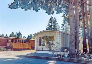 Photo 12: 68 5854 Turner Rd in : Na North Nanaimo Manufactured Home for sale (Nanaimo)  : MLS®# 857903