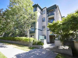 "Main Photo: 312 688 E 16TH Avenue in Vancouver: Fraser VE Condo for sale in ""Vintage Eastside"" (Vancouver East)  : MLS®# R2510286"