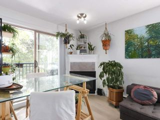 "Photo 6: 312 688 E 16TH Avenue in Vancouver: Fraser VE Condo for sale in ""Vintage Eastside"" (Vancouver East)  : MLS®# R2510286"
