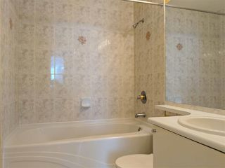 Photo 7: 502 1239 W GEORGIA Street in Vancouver: Coal Harbour Condo for sale (Vancouver West)  : MLS®# R2510871