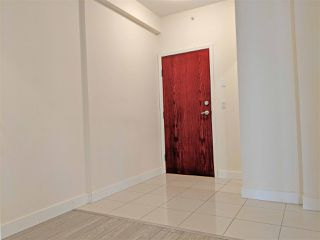 Photo 5: 502 1239 W GEORGIA Street in Vancouver: Coal Harbour Condo for sale (Vancouver West)  : MLS®# R2510871