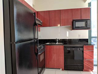 Photo 6: 502 1239 W GEORGIA Street in Vancouver: Coal Harbour Condo for sale (Vancouver West)  : MLS®# R2510871