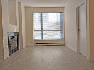 Photo 4: 502 1239 W GEORGIA Street in Vancouver: Coal Harbour Condo for sale (Vancouver West)  : MLS®# R2510871