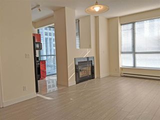 Photo 3: 502 1239 W GEORGIA Street in Vancouver: Coal Harbour Condo for sale (Vancouver West)  : MLS®# R2510871