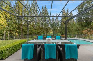 Photo 33: 355 SOUTHBOROUGH DRIVE in West Vancouver: British Properties House for sale : MLS®# R2512499