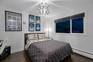Photo 25: 355 SOUTHBOROUGH DRIVE in West Vancouver: British Properties House for sale : MLS®# R2512499